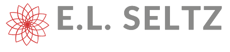 EL Seltz Logo